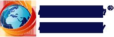 ПрофМедГрупп / PMG-Technology - продажа медицинского и косметологического оборудования купить, Professional Medical Group