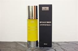 Hyaluron Antiwrinkle-1 - 80 мл / 10 мл - фото 5079