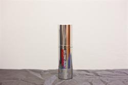 Hyaluron–Lift Mask FORTE - 10 мл / 30 мл