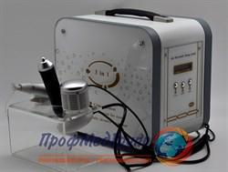 Профессиональный аппарат фракционной мезотерапии X-CURE - фото 5688