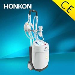 Аппарат LPG массажа Honkon Slimming  - фото 5959