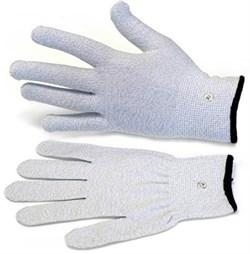 Токопроводящие перчатки для аппаратов-микротоковые перчатки - фото 6074