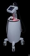 Аппарат для коррекции фигуры. Кавитация, LPG, RF