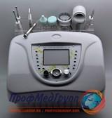 Комбайн 6 в 1 - NV-U6 - многофункциональный  купить