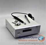Аппарат гальванотерапии NV-A01