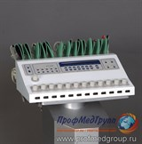 Аппарат миостимуляции NV-2000