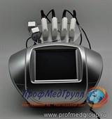 Аппарат лазерного липолиза (липолазер)
