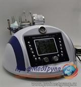 Аппарат Косметологический 6 в 1 NV-Q606