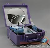 Переносной аппарат вакуумного гидро пилинга купить Water Oxygen Jet Peel mini