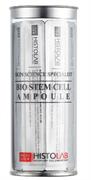 "Bio Stem Cell Ampoule - сыворотка ""Био Стем Сэл"" в ампулах - 10 ампул"