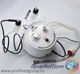 Аппарат алмазной дермабразии 2 в 1 NV - 108