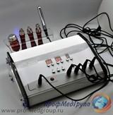 Аппарат электропорации и криомассажа «PMG B-13»
