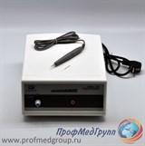 Аппарат электрокоагуляции - электрокоагулятор для удаления новообразований и сосудов