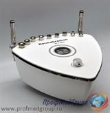 Аппарат косметологический алмазный пилинг (Микродермабразия)и вакуумный массаж лица и тела.