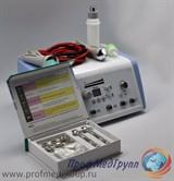 Аппарат TM-3 Ultra+ вакуум, спрей, алмазный пилинг, ультрафонофорез