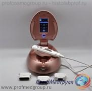 Аппарат косметологический для омоложения кожи HIFU HOUM SMAS лифтинг