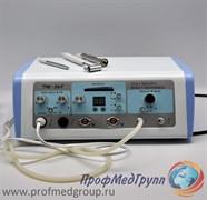 Комбайн косметологический ТМ-5 Ultra+, дарсонваль, гальваника, ионофорез, вакуум, пилинг