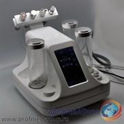 Аппарат косметологический PMG-MIX 4 гидропилинг, RF лифтинг, фонофорез, микротоки