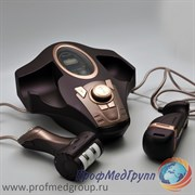 Аппарат для коррекции фигуры PMG-HIFU Triple Action