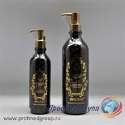 Профессиональный шампунь до кератинового выпрямления Clarifying Shampoo Pre-treatment Pro-Techs
