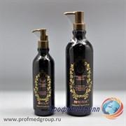 Бальзам кондиционер с кератином для волос Pro-Techs Keratin Premium. 500мл