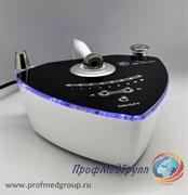 Аппарат для РФ-лифтинга «PMG-RF blackbox»
