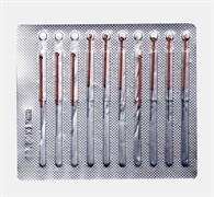 Набор игл для Plasma Pencil (10 шт)