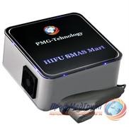 Аппарат для омоложения кожи HIFU Lift Mart