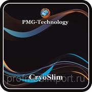 Аппарат криолиполиза PMG-CryoSlim