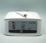Косметологический аппарат для микротоковой терапии PMG-M863