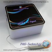 Аппарат мезотерапии и HIFU PMG-HIFU-V-Spot