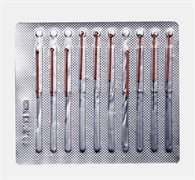 Набор игл для Plasma Pencil (5 шт)