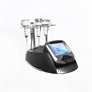 Косметологический аппарат PMG-i6