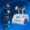 Вакуумный аппарат ультразвуковой кавитации и RF лифтинга 5 в 1 - фото 4511