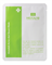 Маска Анти-Акне (Acne-aid sheet mask) - противовоспалительное действие - фото 6114