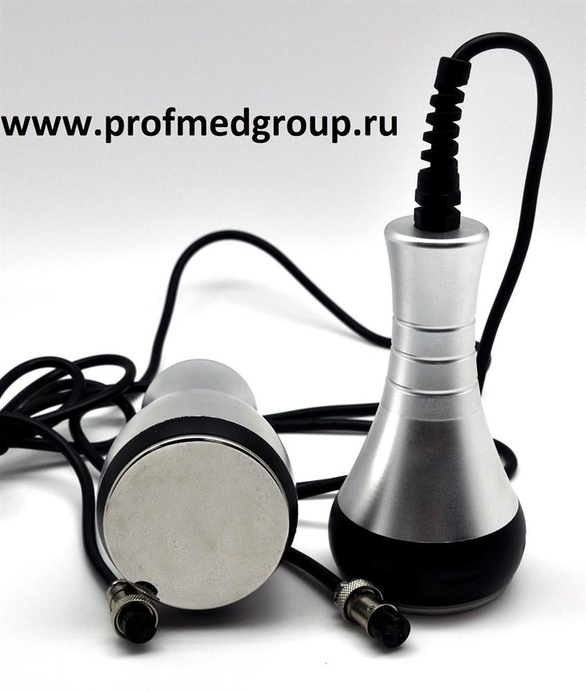 гликолевый пилинг купить профессиональный в москве