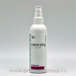Лосьон очищающий - Лосьон для снятия макияжа - фото 5724