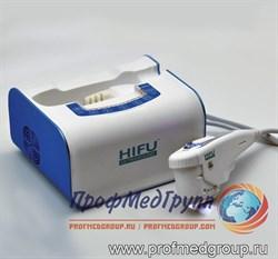 Аппарат HIFU Thermage - фото 5869