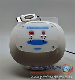 Аппарат ультразвуковой чистки Nova NV-232A - фото 5904