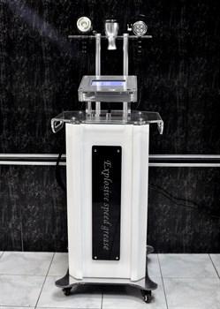 Аппарат многофункциональный 5 в 1 «PMG-i5-Pro» - фото 6057