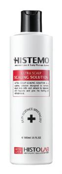 """Очищающий лосьон """"Ультра"""" для кожи головы (Ultra scalp scaling solution) - фото 6143"""