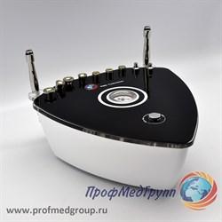 Аппарат вакуумного пилинга «PMG-Diamond blackbox» - фото 8641