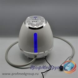 Аппарат гидропилинга «Aqua-Jet-mini» мини - фото 8688
