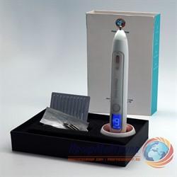 Аппарат плазменного тока «Plasma Pencil» V2 - фото 8730