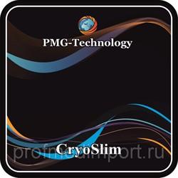 Аппарат криолиполиза PMG-CryoSlim - фото 8765