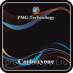Аппарат неинвазивной карбокситерапии «PMG-Carboxyone» - фото 8768