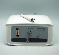 Косметологический аппарат для микротоковой терапии PMG-M863 - фото 8782