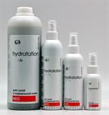 Гель для сухой и нормальной кожи серии NEO