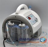 Аппарат вакуумного гидро-пилинга купить Water Oxygen Jett Peel