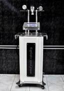 Аппарат SlimProfi 2 - pro - УЗ липосакция, вакуумный массаж, аппарат RF лифтинга, микротоки